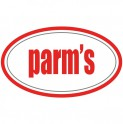 Parm's Paris