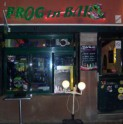 FROG in BAR Strasbourg
