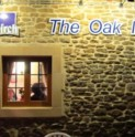 The Oak Inn Montmédy