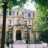 Artcurial Paris