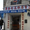 Hoa Nam Paris