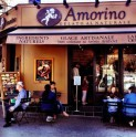Amorino Paris