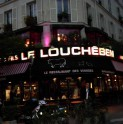 Le Louchebem Paris
