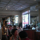 Lao Douang Paseuth Paris