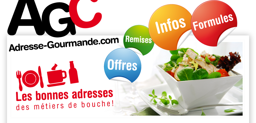 Restaurant LE KEBDO Le Thillot • Coupons de Réduction